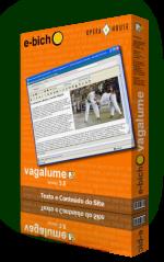 e-bicho Vagalume
