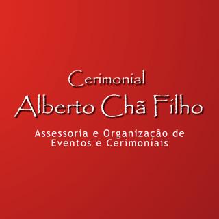 Alberto Chã Filho