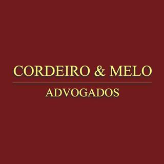 Cordeiro & Melo