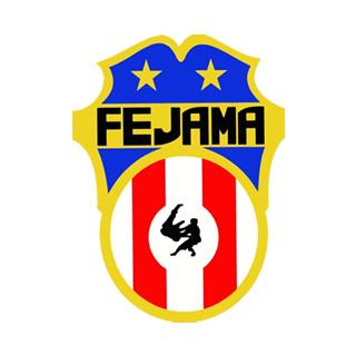 Fejama