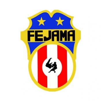Fortunato Jr / FEJAMA