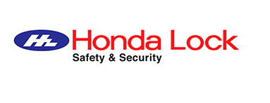 Honda Lock - Jones Souza