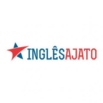 Joubert Lima | Site Inglês Ajato
