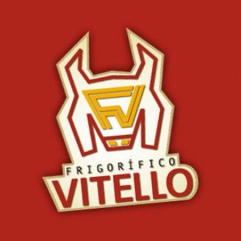 Luiz Afonso Garcia / Frigorifico Vitello