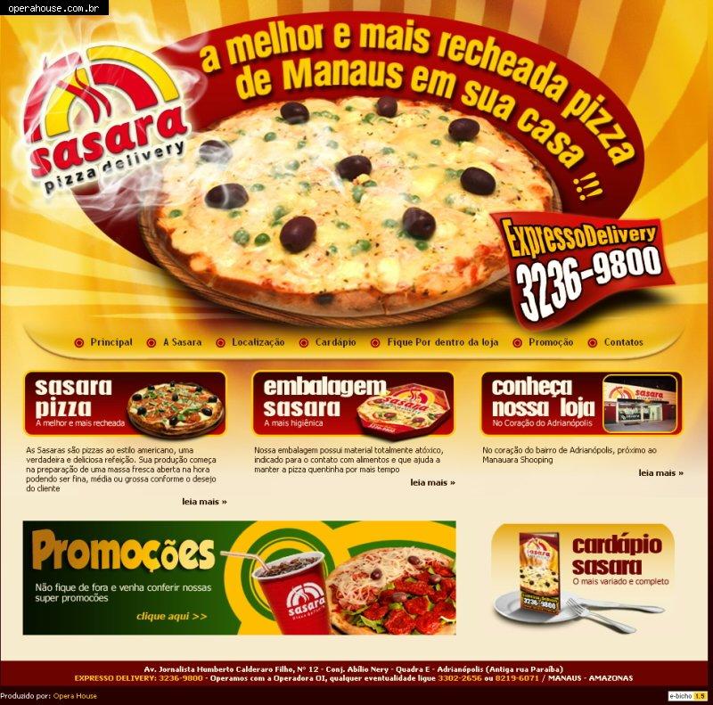 www.sasara.com.br