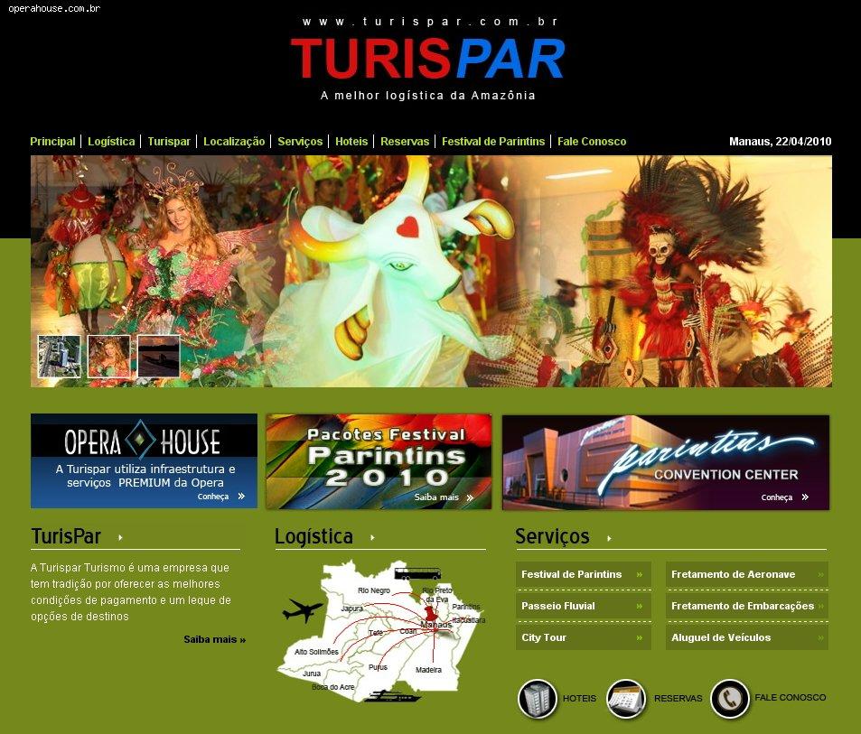 www.turispar.com.br