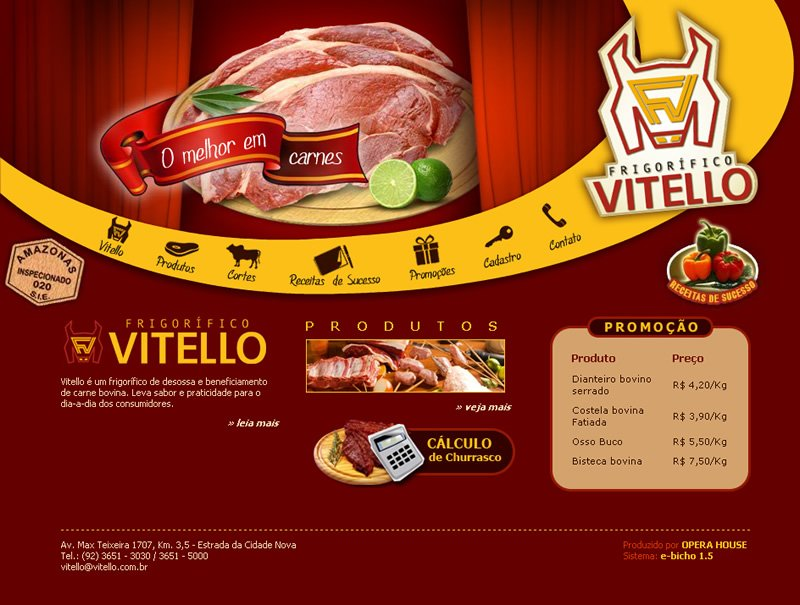 www.vitello.com.br